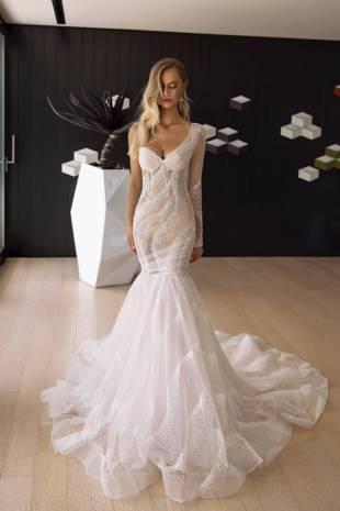 wedding-dress-eliana