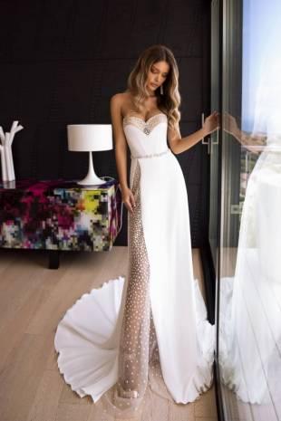 wedding-dress-fabiana