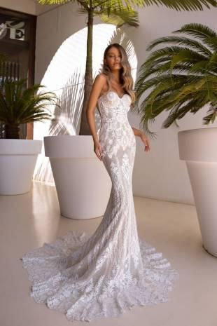 wedding-dress-jayla