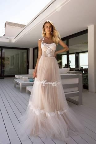 wedding-dress-josie