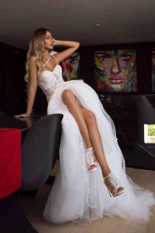 wedding-dress-kiara