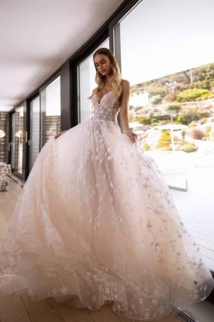 wedding-dress-martina