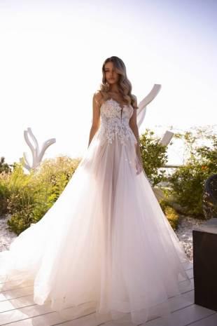 wedding-dress-mireia