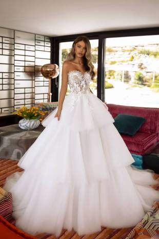 wedding-dress-nilda