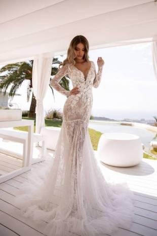 wedding-dress-noa