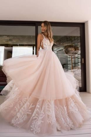 wedding-dress-perla