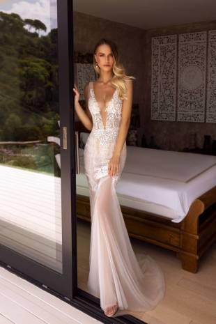 wedding-dress-rafaella