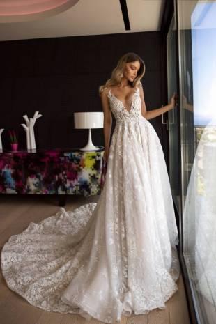 wedding-dress-romina