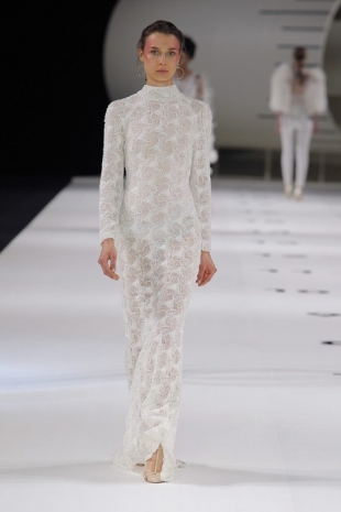wedding-dresses-wedding-dresses-new-collection-2019-yolancris-barcelona-bridal-week-2018-32