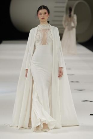 wedding-dresses-wedding-dresses-new-collection-2019-yolancris-barcelona-bridal-week-2018-43