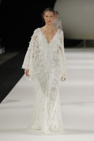 wedding-dresses-wedding-dresses-new-collection-2019-yolancris-barcelona-bridal-week-2018-49