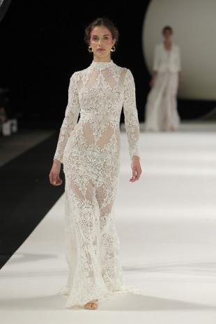 wedding-dresses-wedding-dresses-new-collection-2019-yolancris-barcelona-bridal-week-2018-50