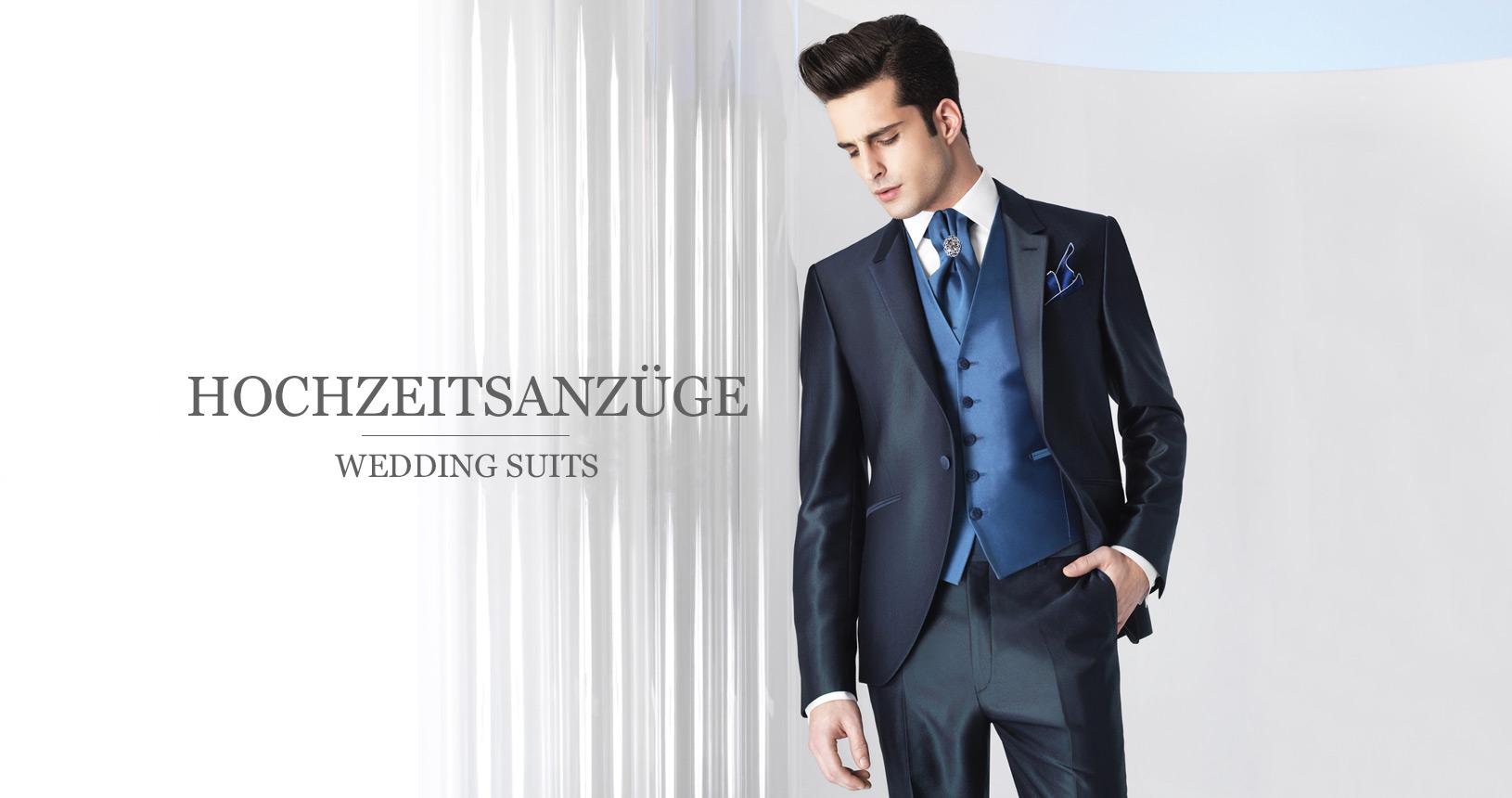Balayi Brautmoden | Brautkleider, Hochzeitskleider, Abendkleider ...