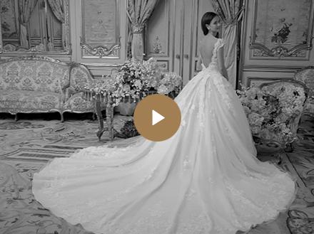 Brautmoden Balayi Brautkleider Hochzeitskleider Abendkleider