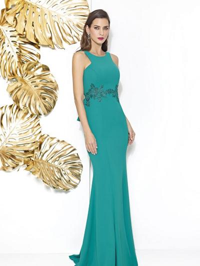 Abendkleider & Abiballkleider in allen Stilen & Größen ...