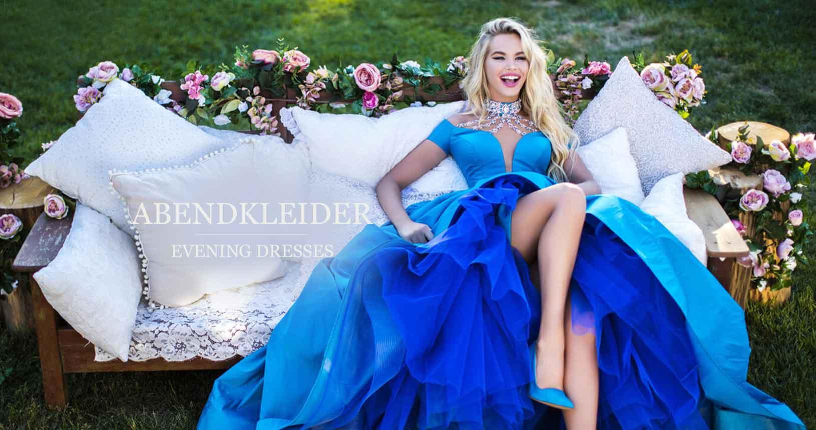 balayi-brautmoden_brautkleider-hochzeitskleider-abendkleider-herrenausstatter_abiballkleider