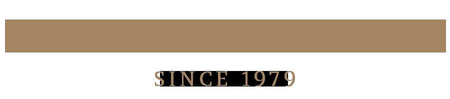 balayi-logo