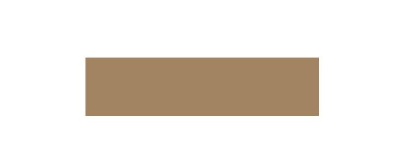 Brautkleider von Eddy K