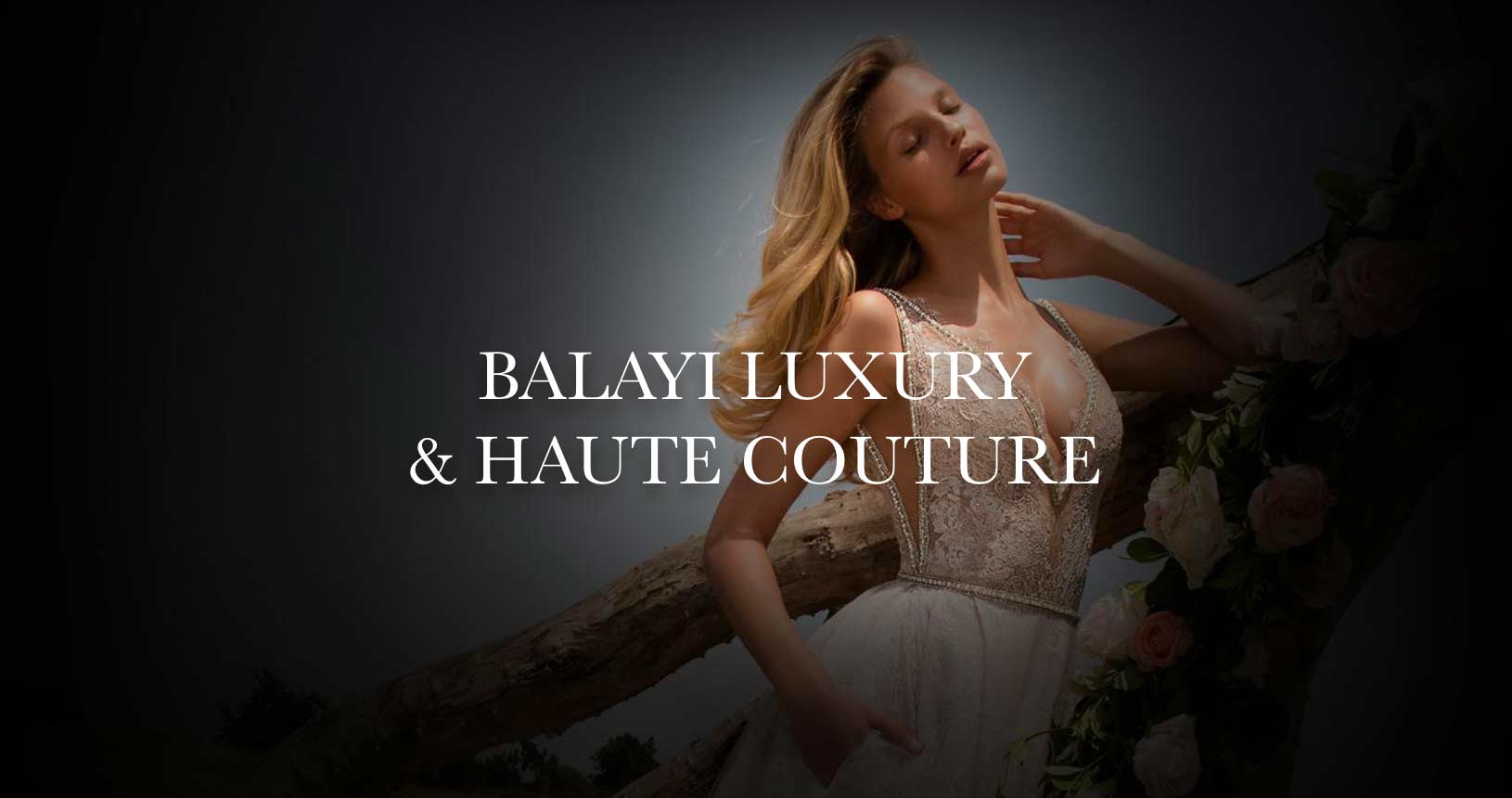 balayi-haute-couture-brautkleider